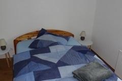 Schlafzimmer-2-2
