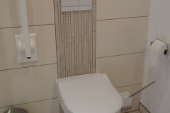 WC-Bad-2