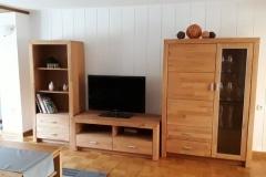 Wohnzimmer-6