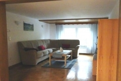 Wohnzimmer-Sofa-3
