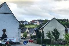 1. Mai 2018 Meiserich