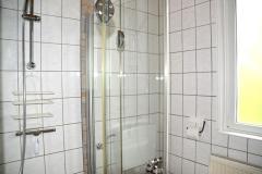 duscheimbadezimmerimerdgeschoss