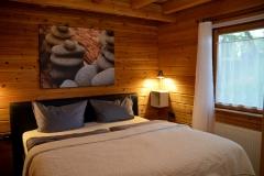 schlafzimmererdgeschosslinks