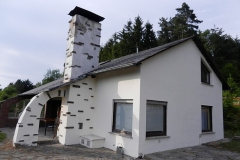 eichhoernchenurlaubpur