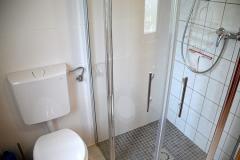 duscheimbadimerdgeschoss