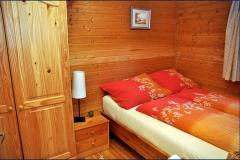 schlafzimmer2.2