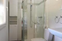 storchennestbadmitregendusche