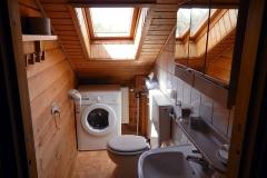 bad_oben_mit_waschmaschine