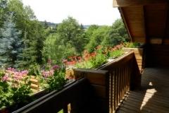balkon_mit_ausblick