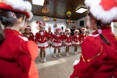 Mittwochstreff-Karneval-2020-16