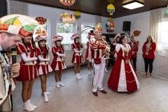 Mittwochstreff-Karneval-2020-25