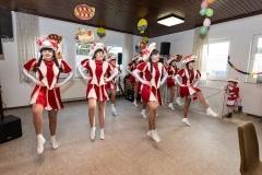 Mittwochstreff-Karneval-2020-27