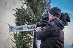 swr-ulmener-straße-kameramann