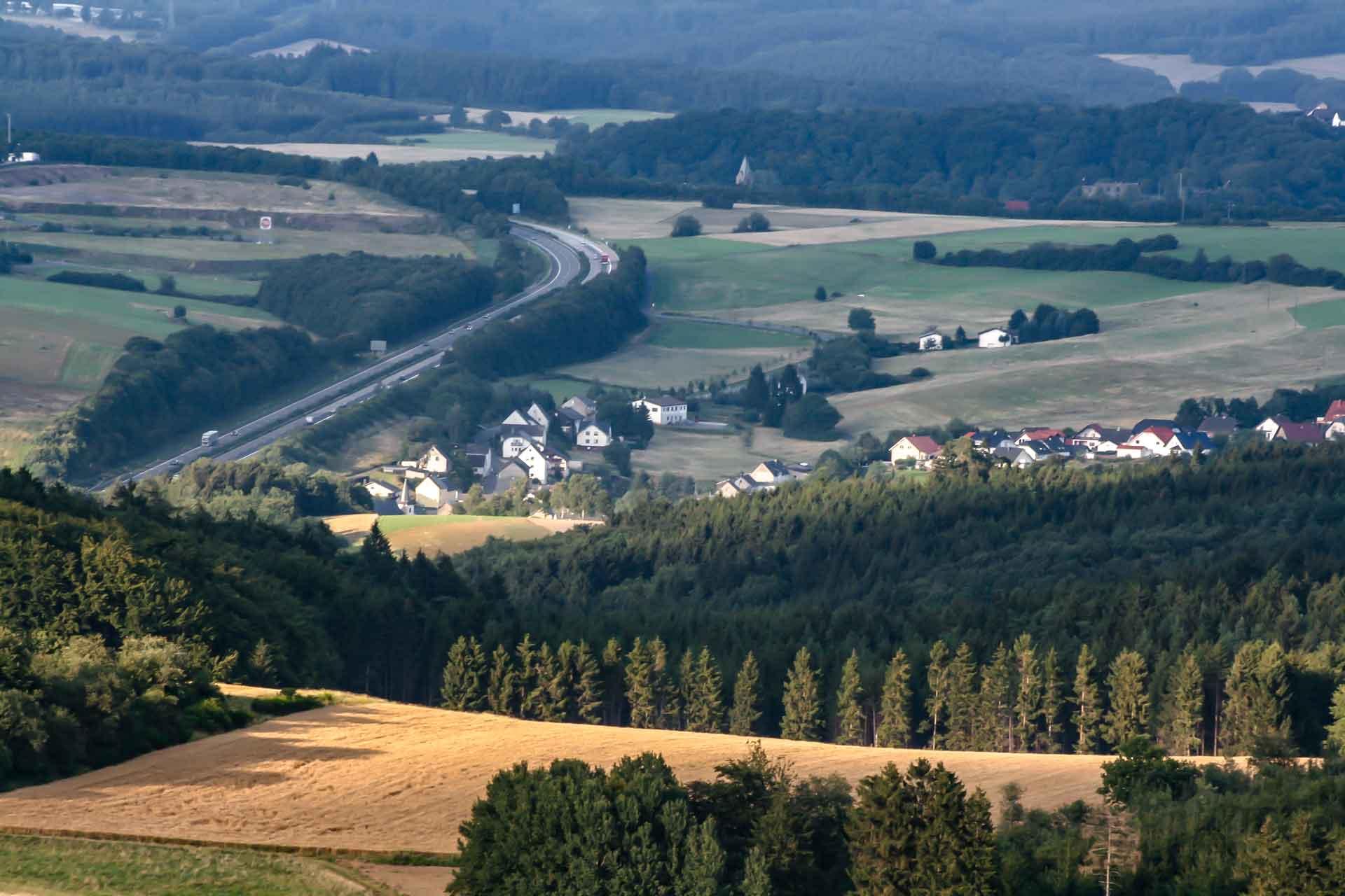 Meiserich-Steineberg