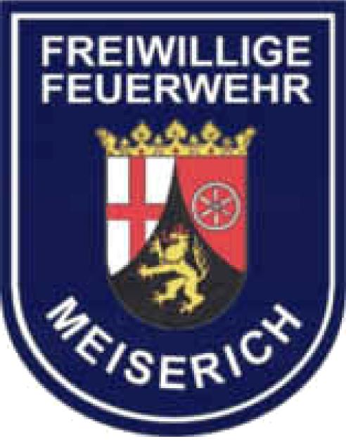 FFW Meiserich